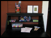 Place for Homework: Creating a Back to School Space for Kids