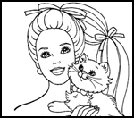 "Search Results for ""Free Christmas Color By Number Printable/page/2 ..."