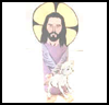 Jesus Craft   : Bible Craft Ideas for Kids