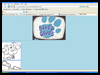 Members.citynet.net    : Blue's Clues Coloring Printables