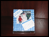 2008 CD Case Calendar : Making Case Holders Crafts Activities for Children