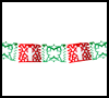 Papel    Picado     : Cinco de Mayo Crafts Projects