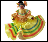 Clothespin