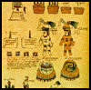 Mesoamerican    Codex Books    : Cinco de Mayo Crafts Activity for Children