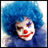 Clown   Costume  : Clown Crafts Ideas for Kids