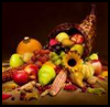 Cornucopia  : Cornucopia Crafts Ideas for Kids