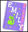 Easy    Fun Foam Journal   : Crafts with Craft Foam Sheets for Children