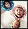 Brooches to Brag About : Crafts with Metal Activities for Children