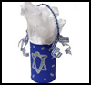 Hanukkah .pngt Can