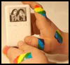 Ultimate   Ipod Altoid's Case  : Crafts Ideas with Altoid Tins