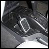 Zen Micro Car Mount