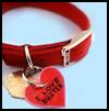 Puppy Love Locket