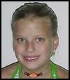 Bottle Cap Necklace : Crafts with Metal Activities for Children