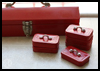 Altoid Tin Mini Toolboxes : Metal Crafts Ideas for Kids