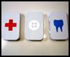 Miniature Helper Tins : Crafts Ideas with Altoid Tins