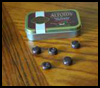 Musical