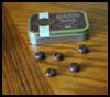 Musical Altoid Tin : Crafts Ideas with Altoid Tins