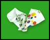 Bandana-Rama Color Craft for Children