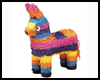 Make a Piñata Craft Activity for Kids