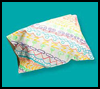 Pillowcase   Patterns   : Pillowcase Crafts Ideas for Children