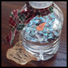 Crafts with Recycled Soda Bottles