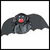 Soda Pop Can Bat