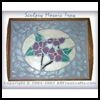 Sculpey   Mosaic Tray Craft