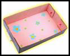 Paper   Trays  : Activities & Projects with Trays