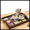 Picture Frame Serving Tray