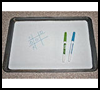 Activity   Travel Tray Craft