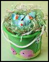 Homemade   Easter Grass   : Crafts Activities Using Wrapping Paper
