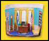 My Own Oval Office