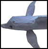 <strong>Dolphin    Craft   : Dolphin Crafts Ideas for Kids</strong>