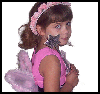 Fairy Costume Making Directions