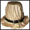 Pilgrim<br />  Hat