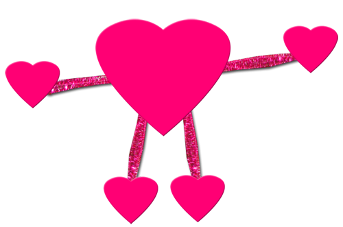 Valentines Day Heart Guy Crafts Ideas For Kids Valentine S Day Arts And Crafts Projects For Children Handmade Cards Hearts Flowers