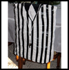 Referee    Chair Covers