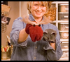 Mitten