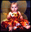 Autumn Fairy Costume Making Instructions