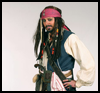 How To Create a Pirate Costume Craft for Kids