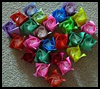 How to Fold a Paper Rose Tutorials