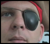 How To Make a Pirate Costume Video Tutorial
