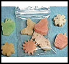 Cookie   Cutter Soaps  : Making Soap Crafts for Kids