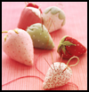Strawberry   Pincushions Lesson