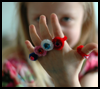 Rings   : Making Rings Craft for Kids