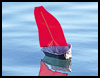 Foil Fleet : Making a Toy Boat or Ship Craft for Kids