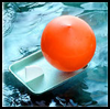 Jet Boat : Making a Toy Boat or Ship Craft for Kids
