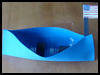 Bottle Boat : Make a Toy Boat Instructions for Kids