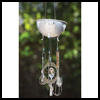 Wind   Chime  : Instructions for Making Wind Chimes