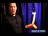 How to Make a Penguin Balloon Animal